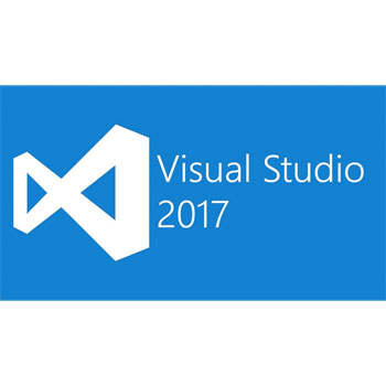 Visual Studio Enterprise 2017 Product Key