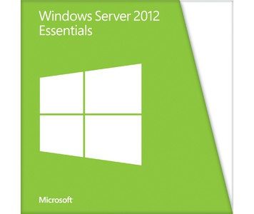 Windows Server 2012 Essentials Product Key