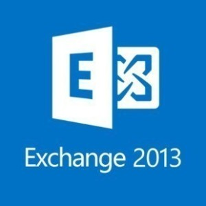 Exchange Server 2013 Product Key