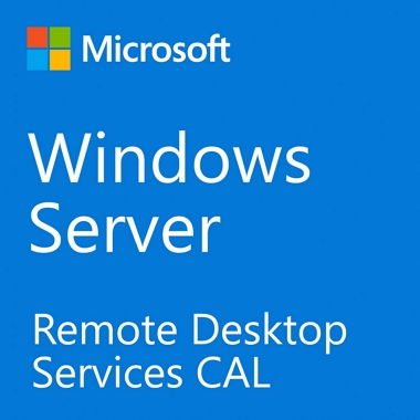 Windows Server 2012 Remote Desktop Services 50-Device CAL Product Key