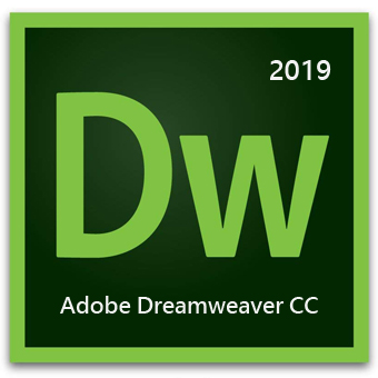 Adobe Dreamweaver CC 2019 Product Key