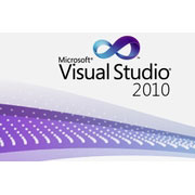 Visual Studio 2010 Ultimate