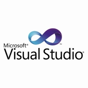 Visual Studio 2012 Ultimate