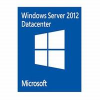 Windows Server 2012 Datacenter
