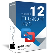 VMware Fusion 7 Pro Product Key