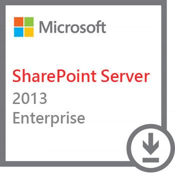 Buy Ms Sharepoint Server 2013 Enterprise Mac